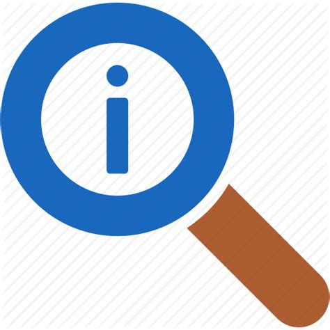 Find Information About About Analysis Audit Binoculars Explore Explorer Faq Find Glass Help Hint