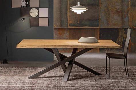 tavolo riflessi tavolo moderno riflessi shangai tavoli acquistabile in