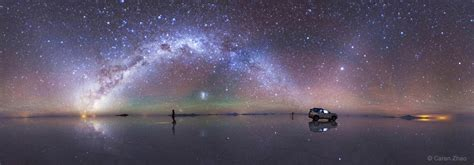 Night Sky Without Light Pollution | photos what the sky should look like without light
