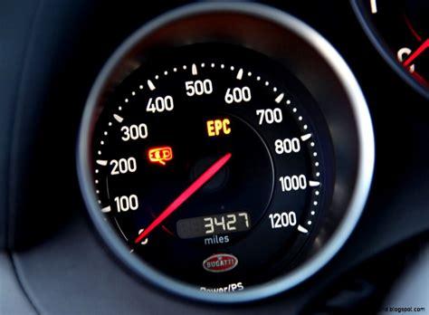bugatti speedometer bugatti 2015 veyron hyper sport speedometer