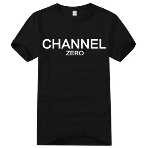 Coco Channel You Tshirt buy wholesale cc from china cc wholesalers aliexpress