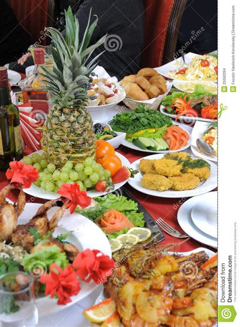 food on the table a lot of food www pixshark com images galleries with a