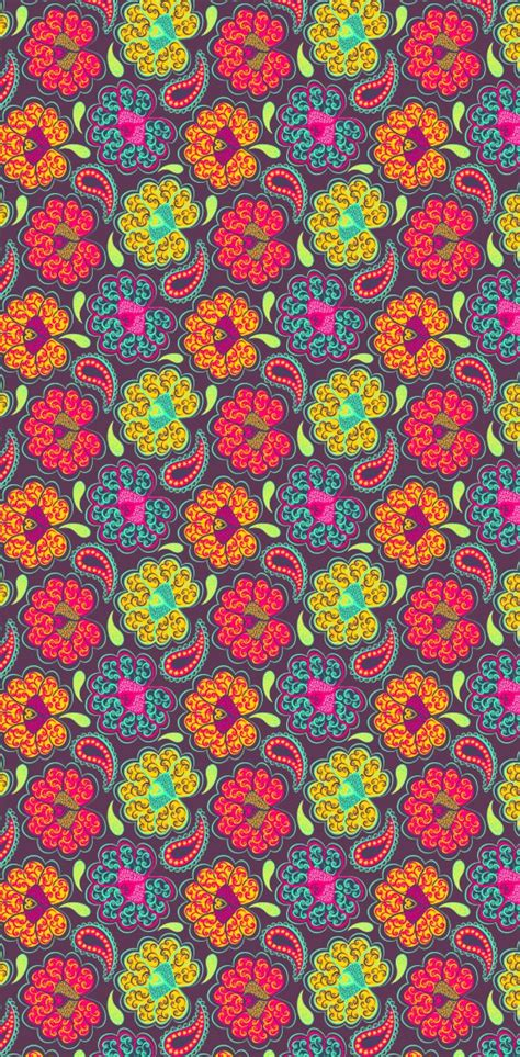 layout style en français pin de katy harris en wallpapers pinterest fondos