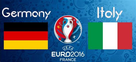 sling world cup germany vs italy for free with sling tv world
