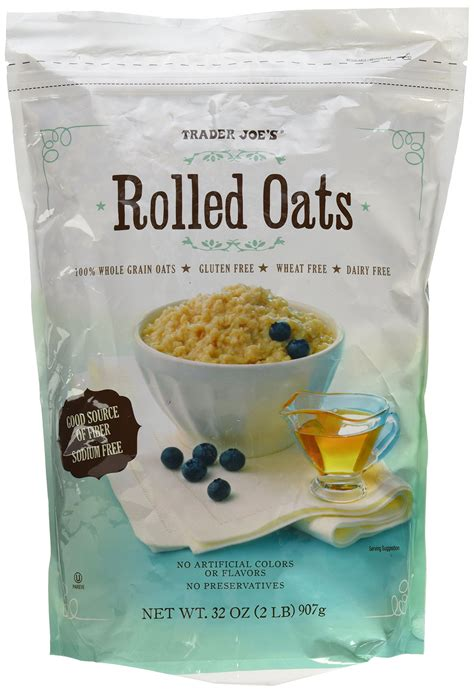 whole grains that are gluten free are whole grain oats gluten free