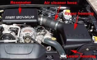 3800 v6 engine sensors diagram autos post
