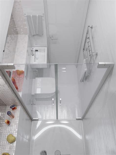 small bathroom layout interior design ideas