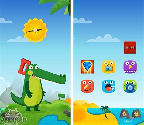 android child mode how to get mode on galaxy s5 android phone 1080p