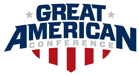 The Greatest American Wiki Great American Conference