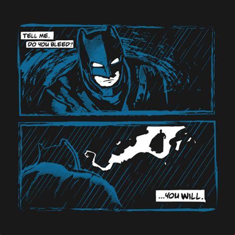 Batman Superman Meme - batman superman memes image memes at relatably com