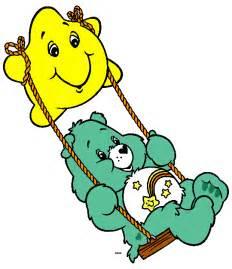 pics photos free care bear funshine bear cartoon clipart love cartoons