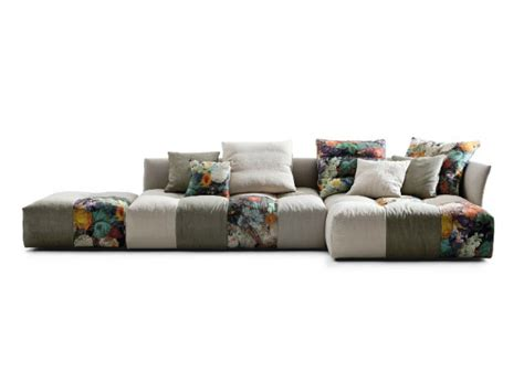 pixel couch contemporary sofas by saba italia decoholic