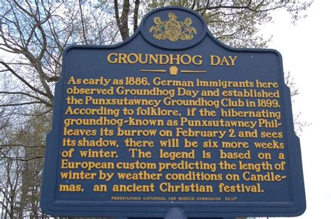groundhog day meaning of 19 best groundhog history pins related to the history