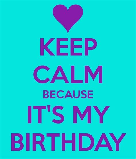 Quotes For 17th Birthday 17th Birthday Quotes Quotesgram