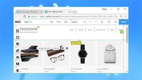 best ecommerce hosting best e commerce hosting in 2018 techradar