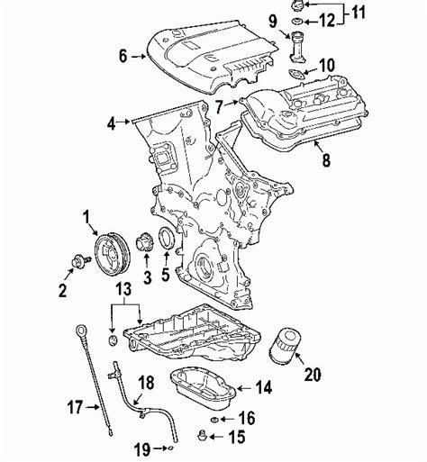 old car repair manuals 2002 toyota sequoia spare parts catalogs service manual how to replace 2002 toyota sequoia cylinder axle 2000 tundra 4x4 rear axle