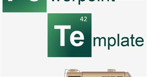 template after effects breaking bad breaking bad powerpoint template powerpoint templates