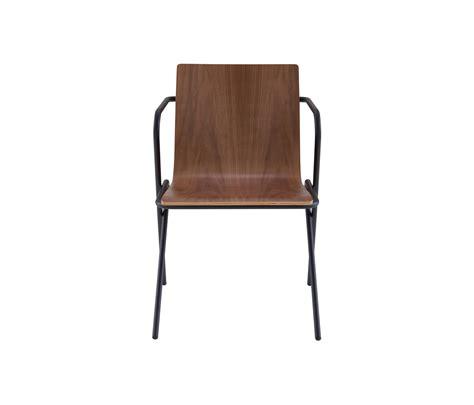 Ligne Roset Chaise by Perluette Chaise Chaises De Ligne Roset Architonic