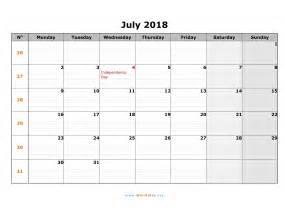 Calendar 2018 Vertex Calendars By Vertex42 2017 2018 Cars Reviews
