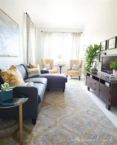 narrow living room ideas  pinterest long