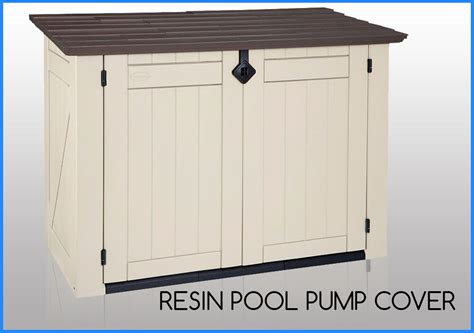Outdoor storage cheap sheds