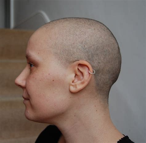 black women and new hair growth after chemo january 2010 hair growth after chemo