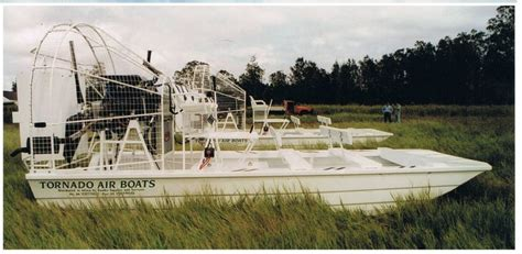 airboat competition home tornado air boats australia http