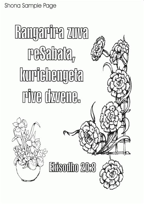bible story coloring pages in spanish hannah bible story coloring page coloring home