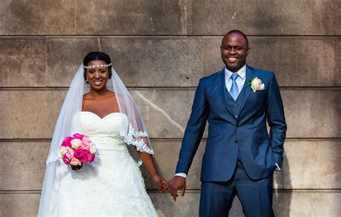 all about nigerian weddings nigerias online wedding image gallery nigerian wedding