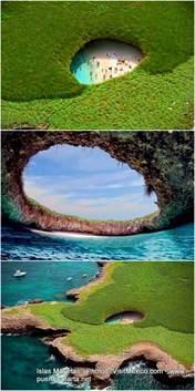 marieta islands 17 images about marieta islands islas marietas on