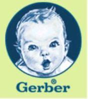 gerber baby food fremont michigan gerber products company