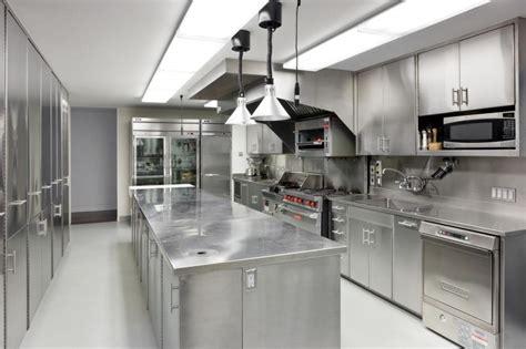 industrial kitchen furniture 2018 produtos ideais para a limpeza de cozinhas comerciais