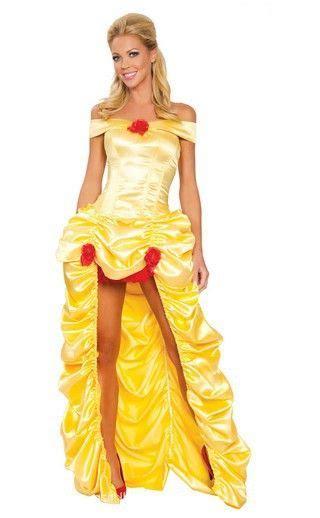 found my costume this year disney pinterest