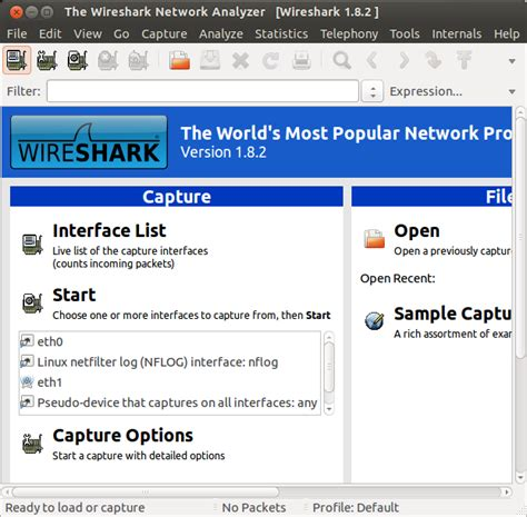 wireshark filter port a beginners guide to get started with display filters in