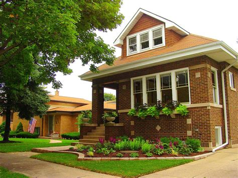 chicago bungalow association chicago bungalow house house a helpful guide for taking care of your whole bungalow