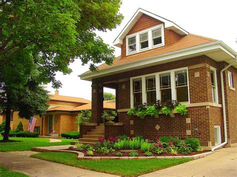 home design show chicago file summer 2006 0882 jpg wikimedia commons