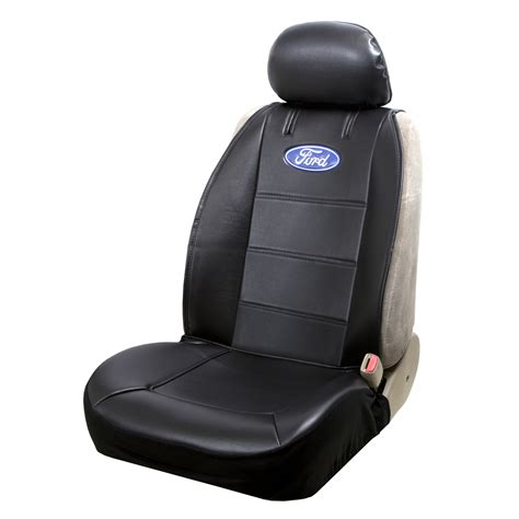 kmart seat covers kmart seat covers html autos post