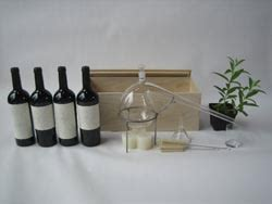 Seth Kinmonts Still Transforms Wine Into Eau De Vie While You seth kinmont s still cool