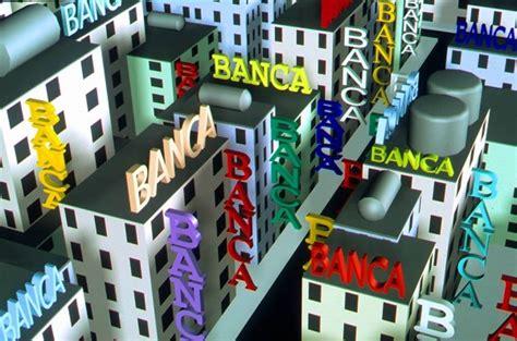 Banche Imprese by Le Banche Potranno Tenere Fuori Dal Conteggio Delle