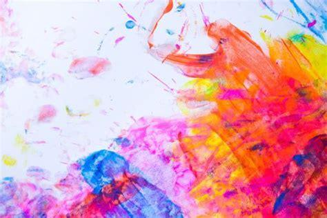 manchas de pintura index of edgarmatamoros uvm susyarroyo ilustracion texturas