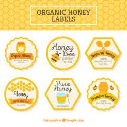 honey vectors photos and psd files free download