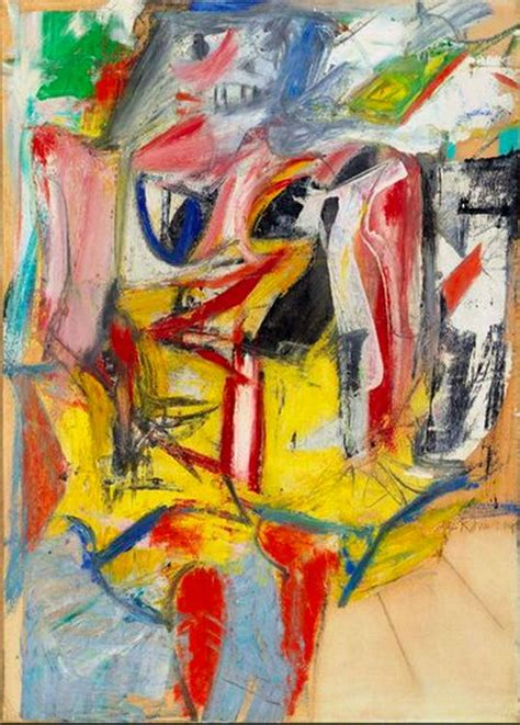 libro women of abstract expressionism 17 best images about willem de kooning on pirates devoted to and art designs