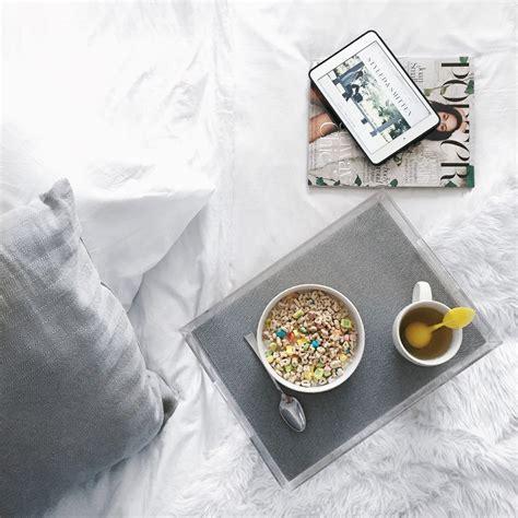 Owl Drawings Black And White Iphone Dan Semua Hp saatnya perkeren feed instagrammu contek 4 caranya di