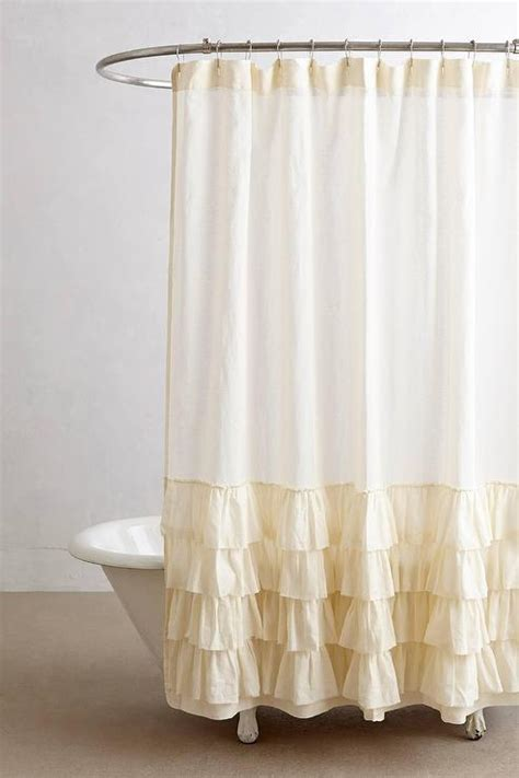 anthropologie shower curtains anthropologie shower curtains anthropologie sun