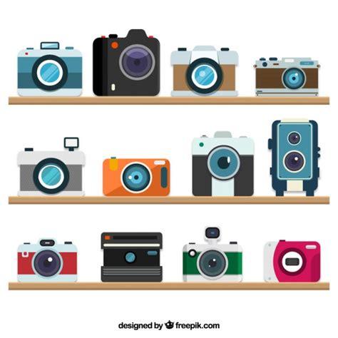 art of analog layout free download analog retro cameras vector free download