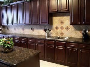 J And K Kitchen Cabinets by Tan Brown Granite Countertops 219 Tan Brown Dallas Texas