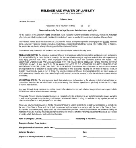 pin limited release form on pinterest