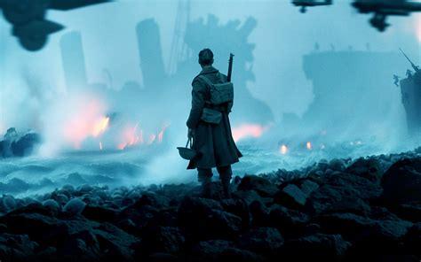 Dunkirk 2017 Full Movie Dunkirk Movie Wallpapers 2017 My Free Wallpapers Hub
