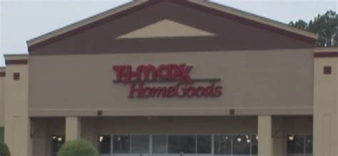 t j maxx marshalls homegoods company to open thousands