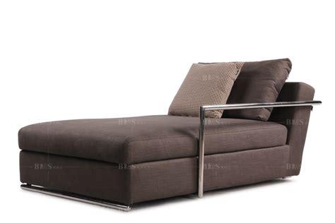 best sofa for tall people 100 sofa for tall people 326 best living room